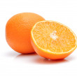 Orange — Stock Photo #1226701