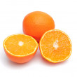 Orange — Stock Photo #1227487