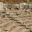 Ephesus — Photo #1257376