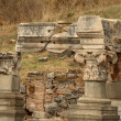 Ephesus — Photo #1266987