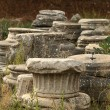 Ephesus — Photo #1280421
