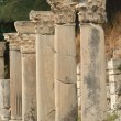 Ephesus — Photo #1288968
