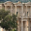 Ephesus — Photo #1307971