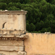 Ephesus — Photo #1307998