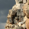 Ephesus — Photo #1308056