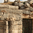 Ephesus — Photo #1308103