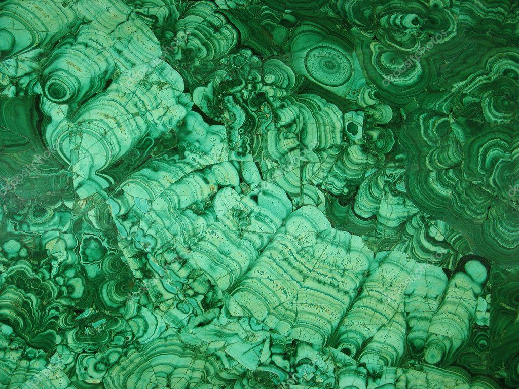 Malachite stock photo nvladimir 1410363 - Vert de malachite ...