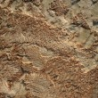 Travertine - Stockfoto