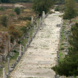 Ephesus — Photo #1437219