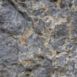 Royalty-Free Stock Photo: Grey rock