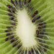 Stock Photo: Close up of kiwi