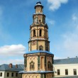 Belltower — Stock Photo
