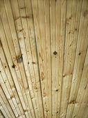 Background texture of wooden boards — Stock Photo