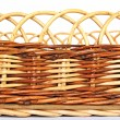 Basket — Stock Photo #1246323