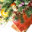 Christmas decoration — Stock Photo #1241906