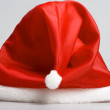 Red hat — Stock Photo #1244138