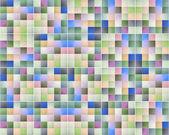 Squares — Stock Photo
