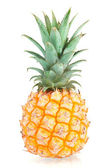 Sweet Mini Pineapple — Stock Photo