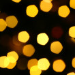 Holiday bokeh background — Stock Photo #1238996