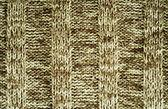 Woolen sweater texture — Stock Photo