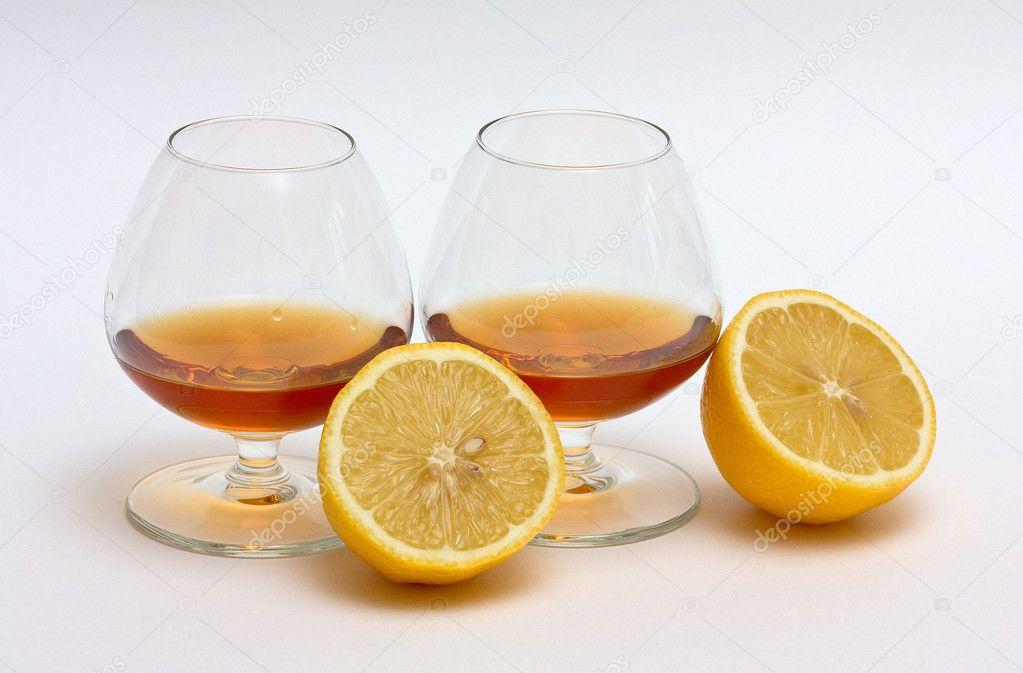 Диета лимоны и коньяк - miclatabpaitgocom