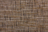 Texture of a coarse fabric. — Stock Photo