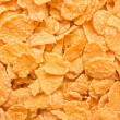 Cornflakes — Stock Photo #1387415