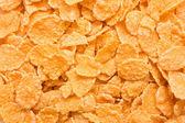 Cornflakes — Stock Photo