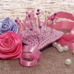 ������, ������: Needlework