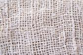 Textura de tecido — Fotografia Stock