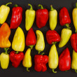 Peppers — Stock Photo #1227561