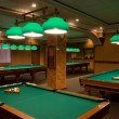 Billiard — Stock Photo #1526638