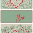 Sweethearts' Day — Vector de stock #1848335