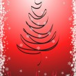 Royalty-Free Stock Photo: Xmas  design