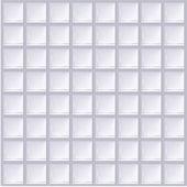 Tile — Stock Vector