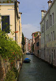 Venice. — Foto Stock