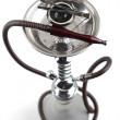 Hookah — Stock Photo #1282384