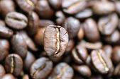 Coffeebeans — Stock Photo