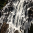 Stock Photo: Cascades