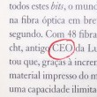 Ceo, Business Leader — Foto de Stock