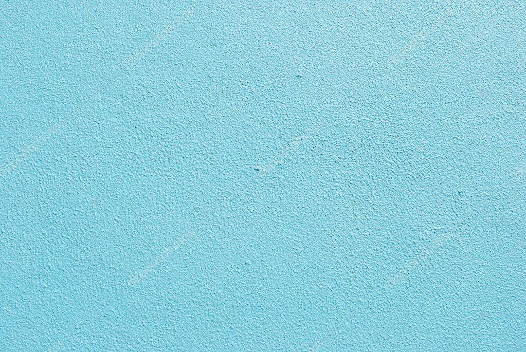 Brilliant Light Blue Wall Paint Colors 1023 x 685 · 454 kB · jpeg