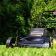 Lawnmower — Stock Photo #1982167