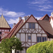 Solvang, California, USA — Stock Photo #1276077