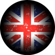 Union Jack - Stock Photo