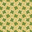 Vettoriale Stock : St Patty's Day