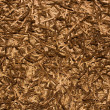 Stock Photo: Carpet detail background