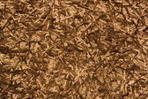 Carpet detail background — Stock Photo