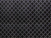 Oberfläche konturglas — Stockfoto