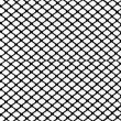 Stock Photo: Lattice protective