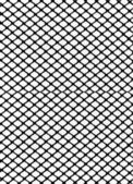 Lattice protective — Stockfoto